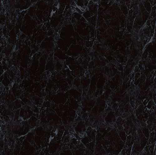 Black Marble Neptune-250 2600mm x 250mm x 8mm Pack of 4